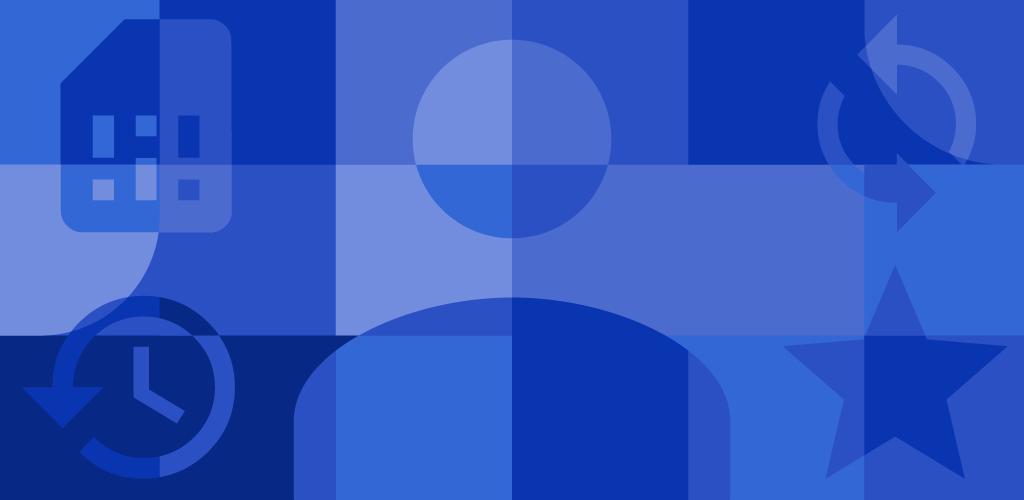 دانلود Google Contacts 3.42.1.365144226 – برنامه مدیریت مخاطبین گوگل اندروید