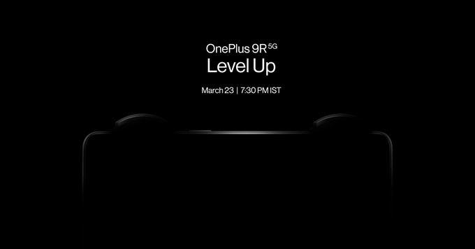 سری وان پلاس 9 - OnePlus 9