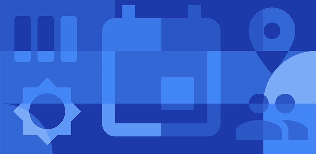 انتشار رندرهای مفهومی آیفون ۱۳ و ۱۳ پرو اپل
