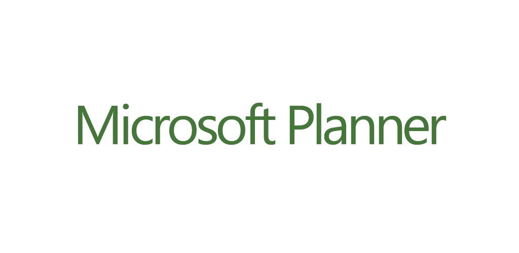 دانلود Microsoft Planner 1.14.3 – اپلیکیشن مایکروسافت برای مدیریت پروژه و کار تیمی مخصوص اندروید