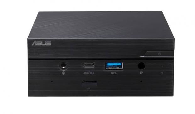 سری جدید کامپیوترهای کوچک PN51 ایسوس معرفی شدند
