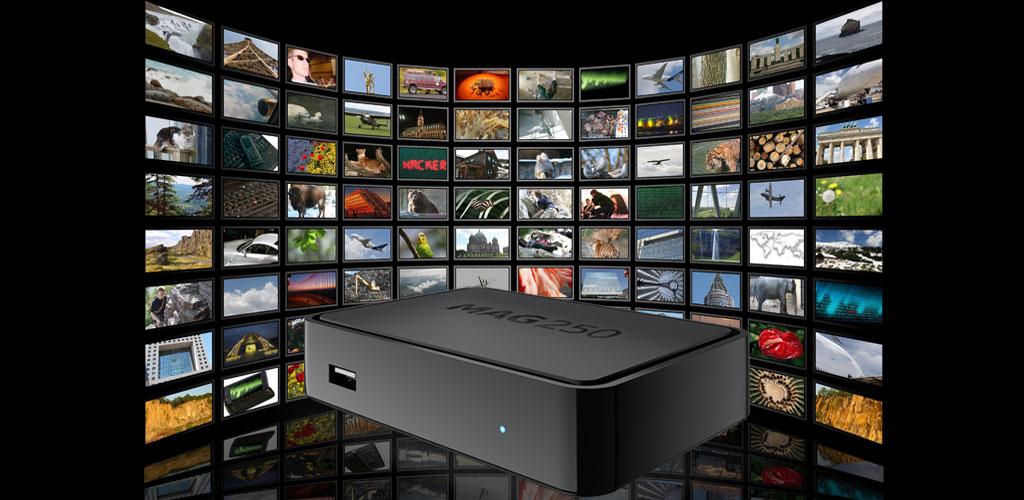 دانلود IPTV Extreme Pro 112.0 – کانال های تلویزیونی آنلاین اندروید !