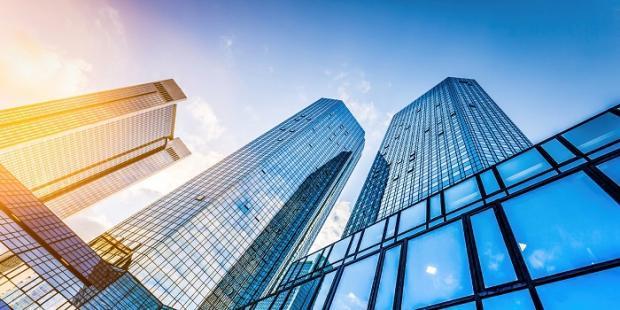 پردرآمدترین شرکت های جهان در سال ۲۰۲۰