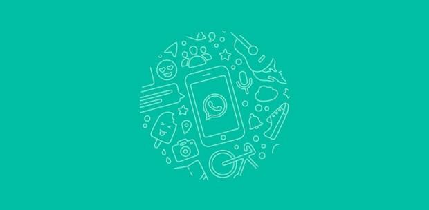 تنبیه واتس اپ برای افرادی که با شرایط حریم خصوصی جدید واتساپ موافقت نمیکنند