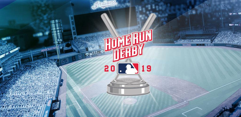 """دانلود MLB Home Run Derby 2021 9.0.1 – بازی ورزشی محبوب """"دربی بیسبال ۲۰۲۱"""" اندروید + دیتا"""