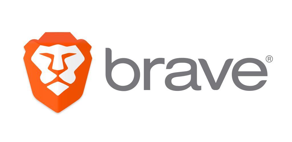 دانلود Brave Browser: Fast AdBlocker 1.20.108 – مرورگر امن، سریع و ضد تبلیغ اندروید