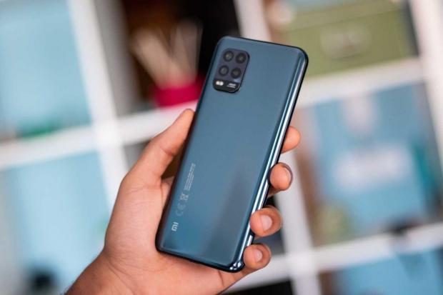 بهترین گوشی های ۱۰ تا ۱۶ میلیون تومان برای خرید در اردیبهشت ۱۴۰۰ از نگاه گجت نیوز