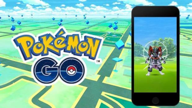 بهترین بازی های موبایل مبتنی بر مکان که باید تجربه کنید