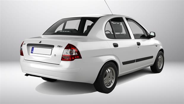 کم هزینه ترین خودروهای ایرانی