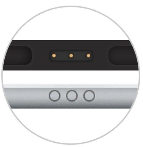 آیفون ۱۳ به جای طراحی بدون پورت، با یک کانکتور شارژ جدید عرضه میشود