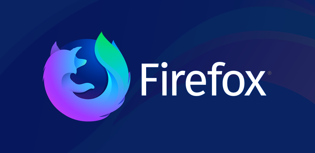 دانلود Firefox Nightly for Developers 210214.17.02 – مرورگر در حال توسعه فایرفاکس اندروید