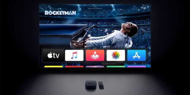 رایج ترین مشکلات اپل تی وی (Apple TV) و راه حلهای آنها