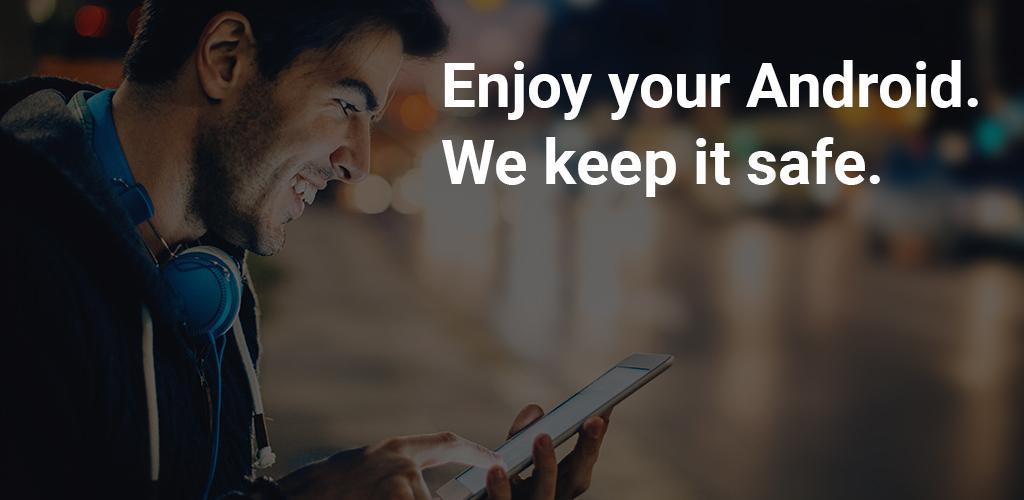 دانلود Bitdefender Mobile Security & Antivirus Full 3.3.125.1661 – آنتی ویروس بیت دیفندر اندروید