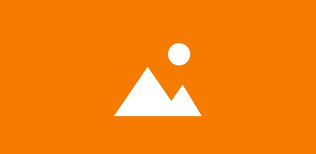 دانلود Simple Gallery Pro 6.19.0 – برنامه گالری ساده و قدرتمند اندروید + مود