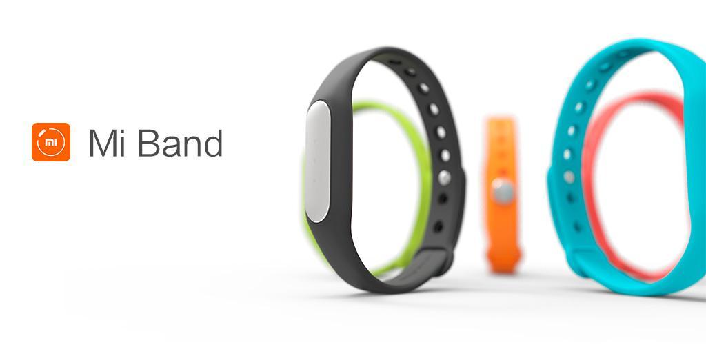 دانلود Mi Fit 5.0.1 – برنامه تجزیه و تحلیل فعالیت ها ورزشی اندروید
