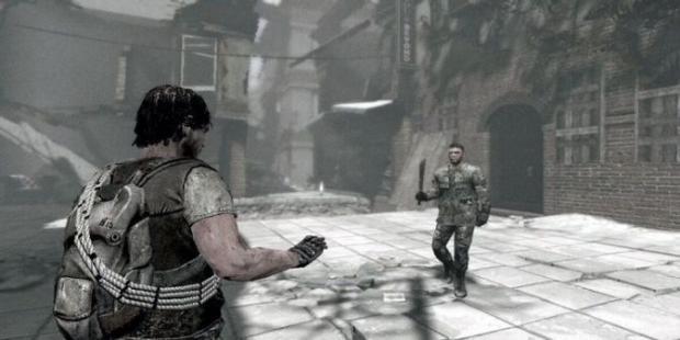 بهترین بازی های آخرالزمانی که باید تجربه کنید