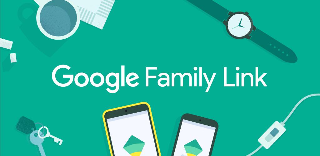 دانلود Google Family Link for parents 1.71.0.Z.350181002 – اپلیکیشن نظارت روی استفاده کودکان از گوشی اندروید!