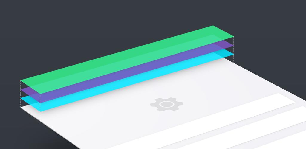 دانلود Android System WebView 89.0.4389.72 – ابزار نمایش محتوای وب در برنامه ها اندروید