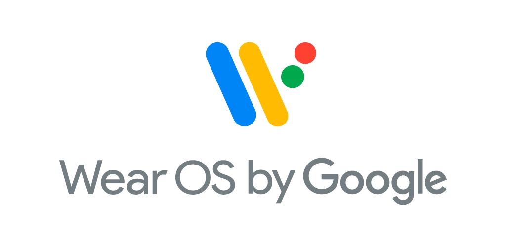 دانلود Wear OS by Google Smartwatch (was Android Wear) 2.45.0.356582426.gms – اپلیکیشن مدیریت ساعت هوشمند در گوشی اندروید