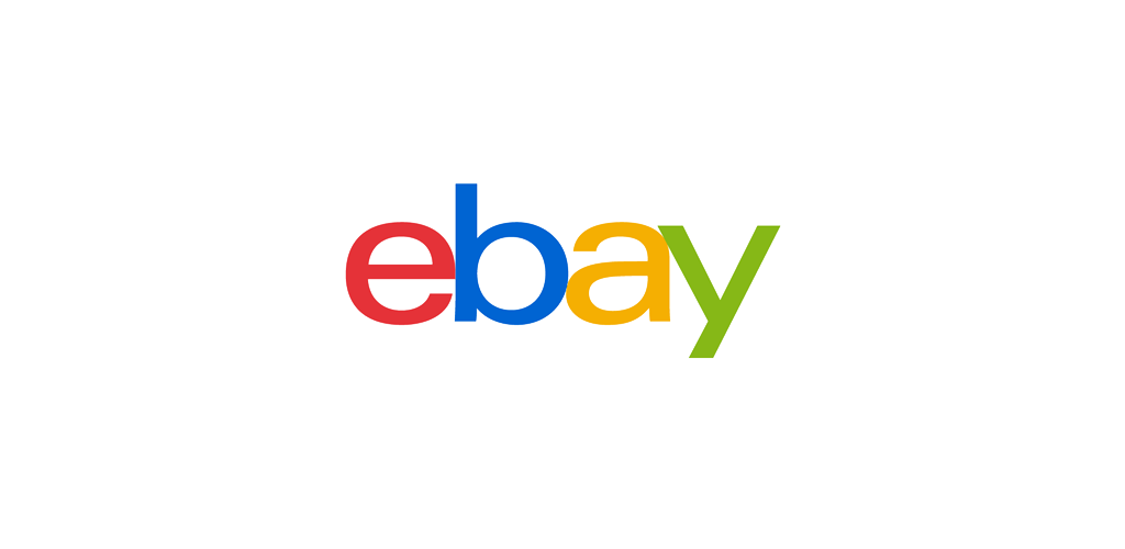 دانلود EBay: Online Shopping Deals – Buy, Sell, and Save 6.11.0.9 – اپلیکیشن رسمی فروشگاه آنلاین ای بی مخصوص اندروید