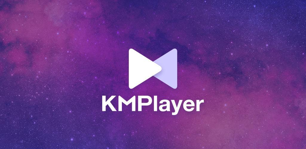 دانلود KMPlayer (HD Video,Media,Free) 31.02.170 – کی ام پلیر اندروید!