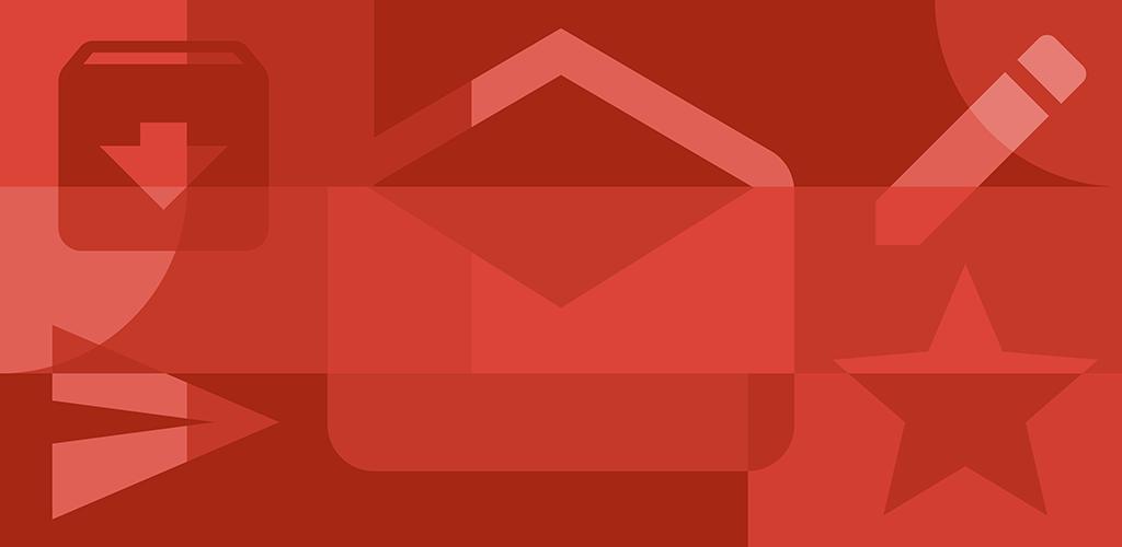 دانلود Google Gmail 2021.02.21.361635104.release – برنامه رسمی جیمیل اندروید
