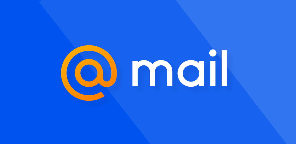 دانلود Mail.ru – Email App 13.5.1.31996 – اپلیکیشن مدیریت پیشرفته ایمیل مخصوص اندروید