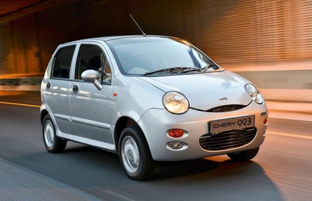 با کم هزینه ترین خودروهای ایرانی آشنا شوید