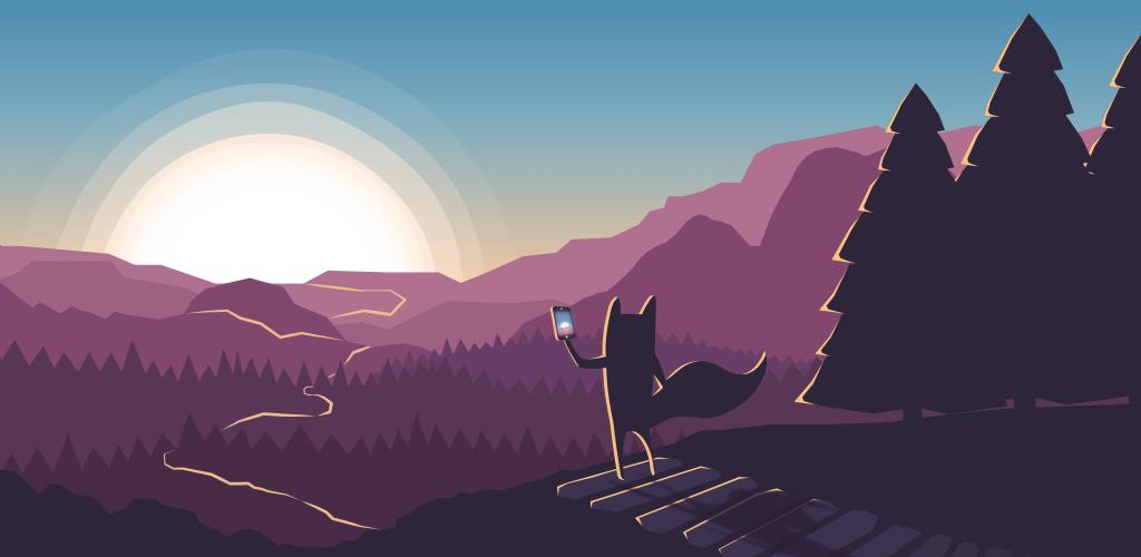 دانلود Firefox for Android Beta 87.0.0.1 – موزیلا فایرفاکس بتا اندروید !