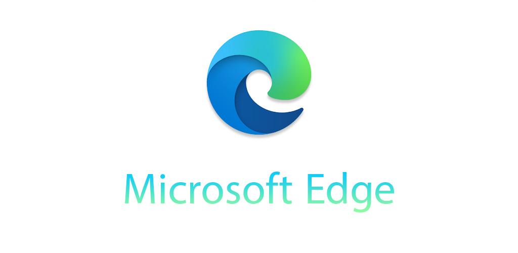 دانلود Microsoft Edge Preview 45.12.24 – مرورگر مایکروسافت اج اندروید + بتا