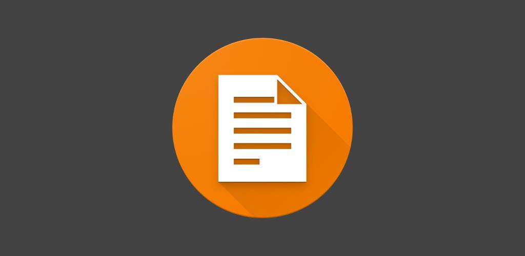 دانلود Simple Notes Pro 6.6.1 – برنامه یادداشت برداری آسان و سریع اندروید!