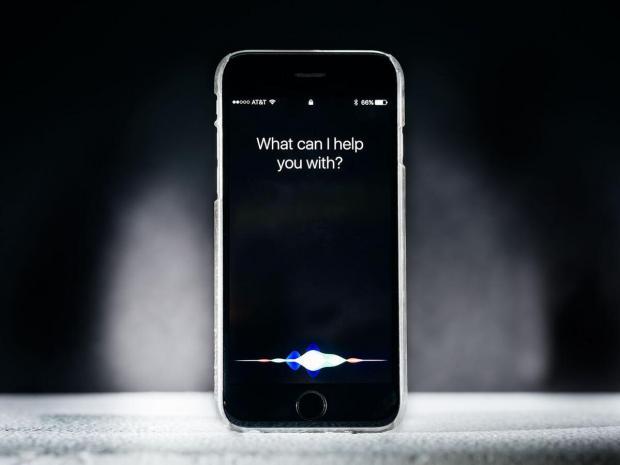 آیا آپدیت iOS 15 میتواند مشکلات اساسی آیفونها را برطرف کند؟