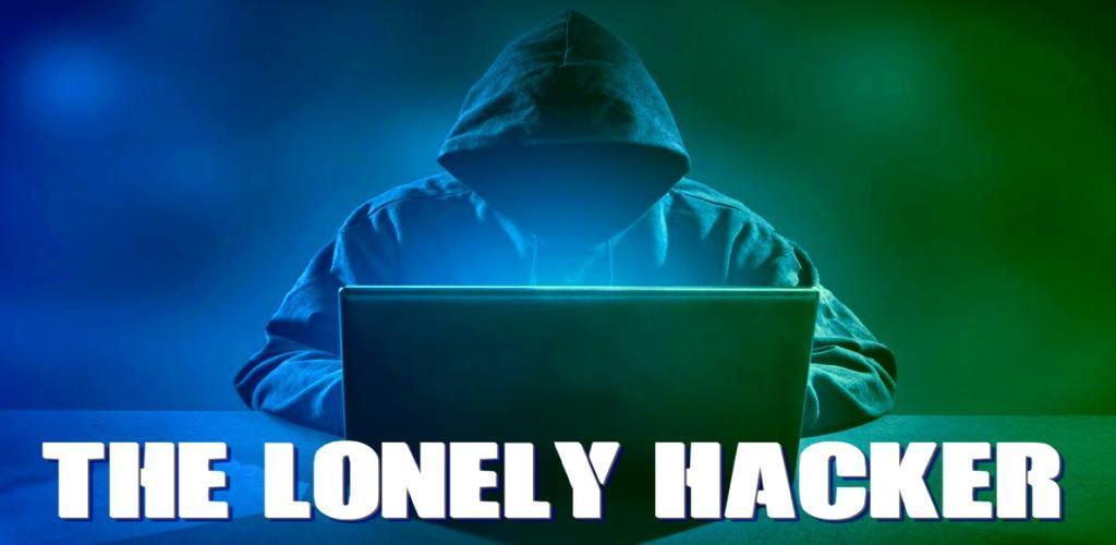 """دانلود The Lonely Hacker 12.2 – بازی شبیه سازی خاص """"هکر تنها"""" اندروید!"""
