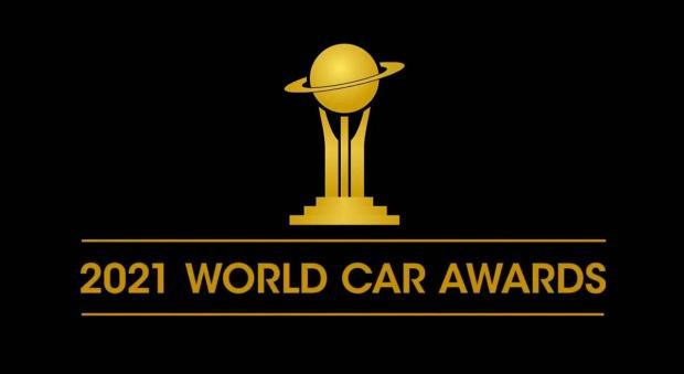 برنده رقابت جهانی ماشین سال ۲۰۲۱ مشخص شد