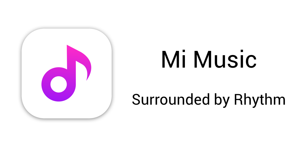 دانلود Mi Music 5.2.23i – می موزیک – موزیک پلیر شیائومی مخصوص اندروید
