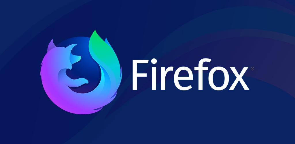 دانلود Firefox Nightly for Developers 210122.21.53 – مرورگر در حال توسعه فایرفاکس اندروید