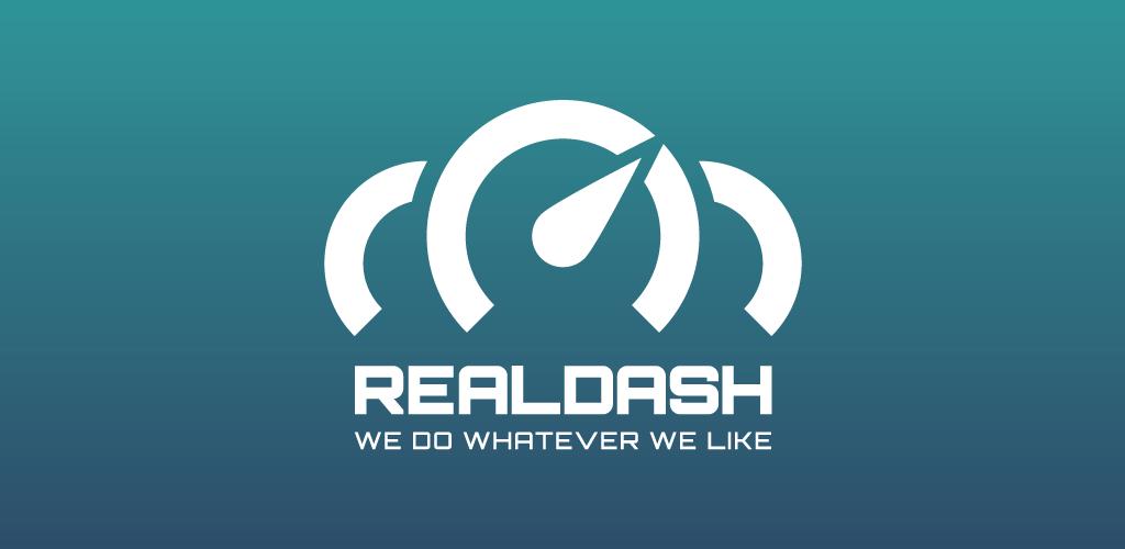 دانلود RealDash Full 1.9.3 – اپلیکیشن تبدیل گوشی به داشبورد ماشین مخصوص اندروید