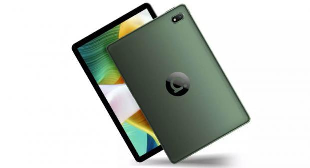 تبلت ایسوس Adolpad 10 Pro با تراشه مدیاتک راهی بازار شد