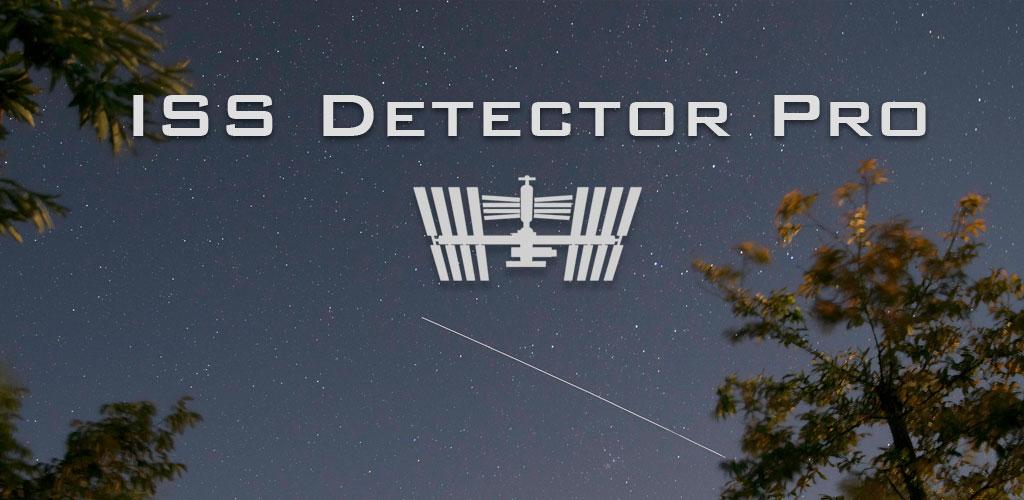 فضاپیمای جدید کمپانی ویرجین گلکتیک معرفی شد+ویدیو