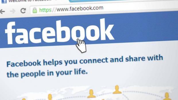 فروش اطلاعات ۵۰۰ میلیون کاربر فیسبوک توسط یک ربات تلگرامی
