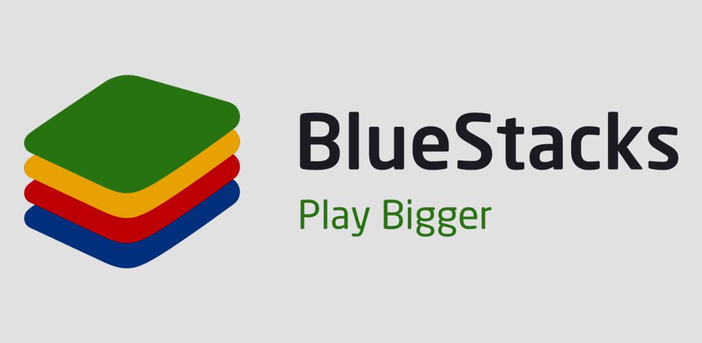دانلود BlueStacks 4.270.0.1053 – نرم افزار بلواستکس، شبیه ساز اندروید در کامپیوتر!