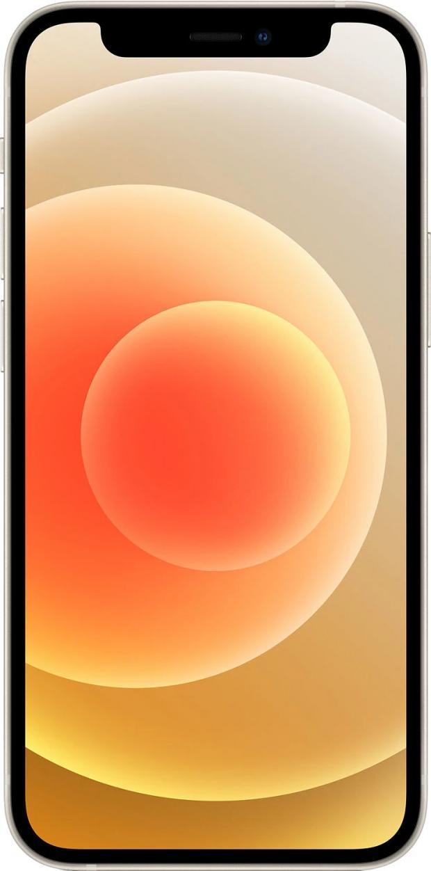خرید گوشی بر اساس سایز صفحه نمایش
