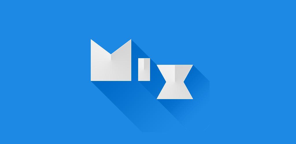 دانلود MiXplorer 6.53.8 – پر امکانات ترین و جالب ترین فایل منیجر اندروید + مود لایت + پلاگین ها + Silver