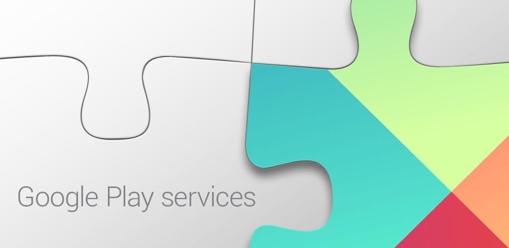 دانلود Google Play services 20.50.66 – آپدیت برنامه گوگل پلی سرویس اندروید!