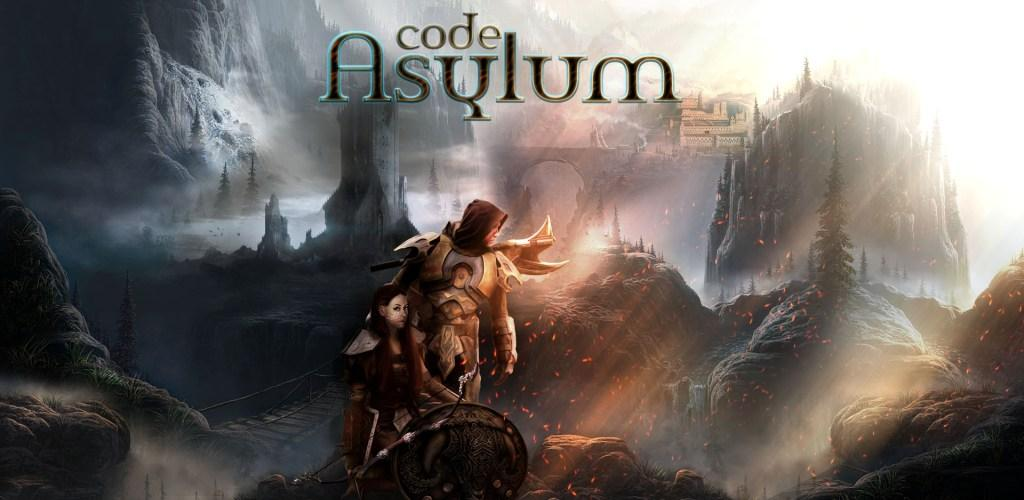 """دانلود Code Asylum 3.8 – بازی اکشن """"کد پناهندگی"""" اندروید + مود + دیتا"""