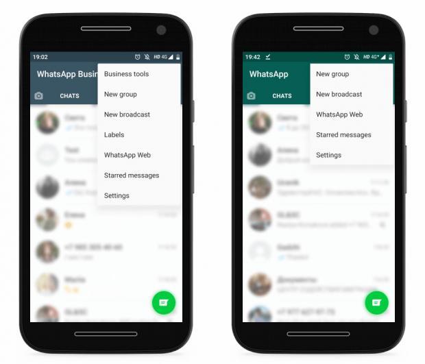 روش ساخت گروه در واتساپ ؛ هر آنچه باید از مدیریت گروه واتس اپ بدانید