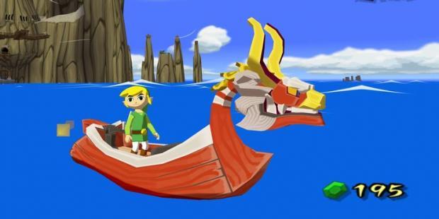 بهترین بازی های دریایی