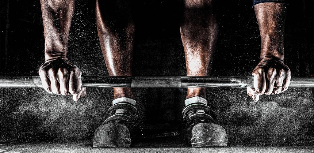 دانلود GymUp Pro workout notebook 10.59 – برنامه آموزش و ضبط نتایج پرورش اندام اندروید