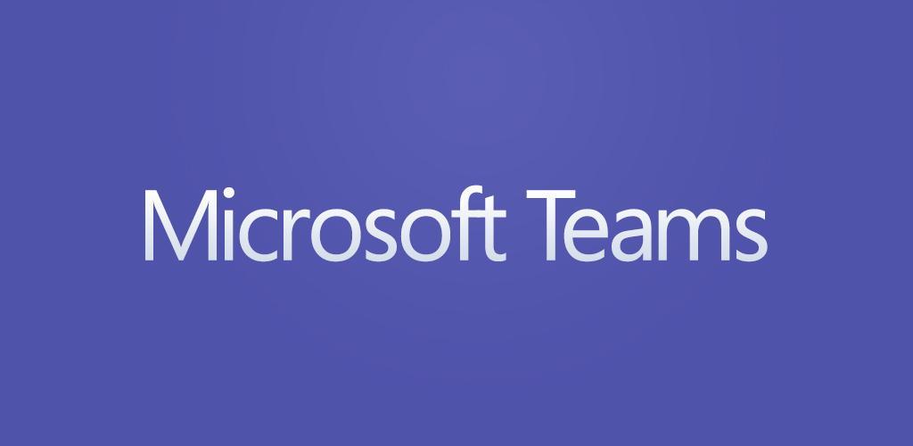 دانلود Microsoft Teams 1416/1.0.0.2021022202 – اپلیکیشن ارتباط بین اعضای تیم های کاری مخصوص اندروید