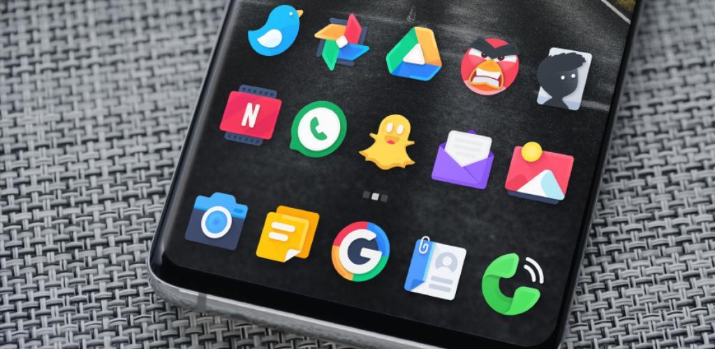 گوشی اوپو Reno5 Z معرفی شد؛ یک موبایل ۵G حدودا ۴۰۰ دلاری